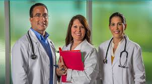 guidewell emergency doctors urgent care u0026 emergency medicine