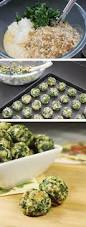 921 best party food ideas images on pinterest food kitchen and