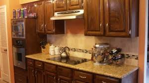 Lowes Kitchen Wall Cabinets Replacement Cabinet Doors Lowes Popular Kitchen Visionexchange Co