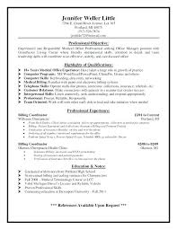 leadership skills resume exles leadership resume exles shift leader sle objectives