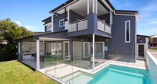 home ideas u0026 building plans brisbane u2013 constructive homes