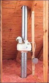 fantech dryer booster fan troubleshooting hvacquick how to s dryer booster fans from hvacquick com
