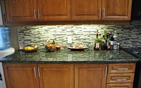 green kitchen backsplash 4 steps to choosing your backsplash seattle granite marble