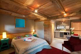chambre d hotes en alsace location chambre d hôtes n 68g6606 chambre d hôtes à ottmarsheim
