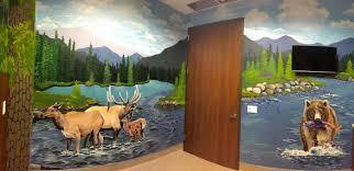 sarah blackmon art creative custom murals in texas 123456