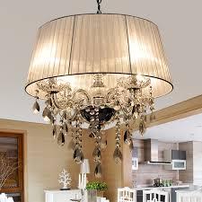 labor cost to replace light fixture yunsun led candle bulb yunsun led pulse linkedin