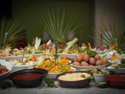 cuisine de constantine hotel in constantine ibis constantine