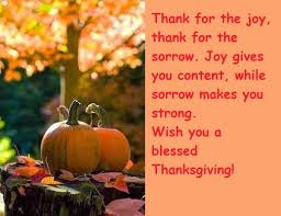 imageslist thanksgiving cards part 2
