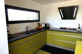 hotte cuisine ouverte hotte puissante pour cuisine ouverte hotte cuisine murale