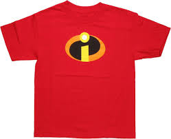 Halloween Costumes Incredibles Incredibles Costume Tshirt Women U0027s Men U0027s