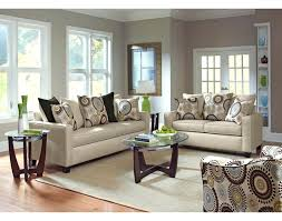City Furniture Leather Sofa Value City Furniture Chairs Great Price Living Room Sets With