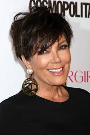 overweight with pixie cut hairstyles short hairstyles for women over 50 with bangs new short