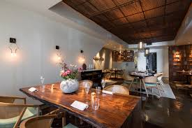 Art Home Design Japan Shirley by Welcome To The New House Of Crenn Eater Sf