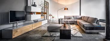 Wohnzimmer Ohne Wohnwand Contur 3900 Designmöbel Von Contur