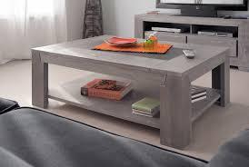 computer coffee table parisot titan coffee table u0026 reviews wayfair