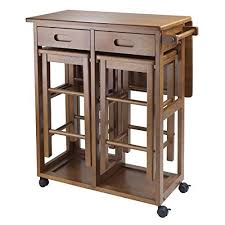 Space Saving Kitchen Table Amazoncom - Amazon kitchen tables