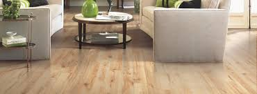 Maple Laminate Flooring Huchenson Laminate Honey Blonde Maple Laminate Flooring Mohawk