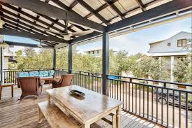 Rosemary Beach Fl by 95 Rosemary Beach Ave For Sale In Rosemary Beach Fl U2014 30a Real