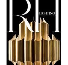 Lighting Catalog Request A Catalog Rh