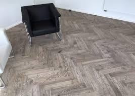 block and parquet hicraft wooden flooring ltd