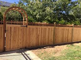 gun hill fence co fence contractor fence company nyc