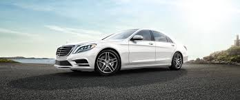 new mercedes benz s class buy lease and finance specials eugene or