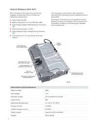 Audi Q5 Hybrid Used - audi q5 hybrid quattro manual pdf manualsheaven net