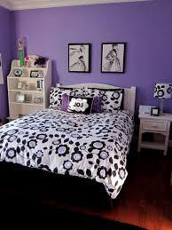 purple black and white bedroom bedroom simple purple black and white bedroom ideas breathtaking