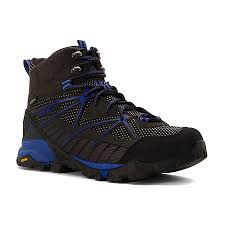 merrell womens boots sale discount merrell s hiking boots for sale outlet uk