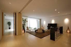 Collection Modern Japanese Interior Design Ideas Photos The - Japanese house interior design