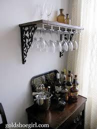 diy wine glass rack sosfund