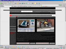 Home Design Software Shareware Free Digital 3d Art Software Free Full Software Download