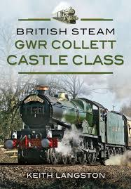 castle class manual owners workshop manual amazon co uk drew
