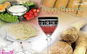 passover items 55 best passover wish pictures and photos