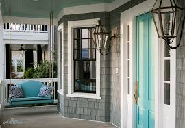 exterior house colors 2017 category interior design product review home bunch interior