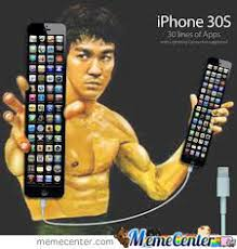 New Iphone Meme - new iphone 30s by emofariz meme center