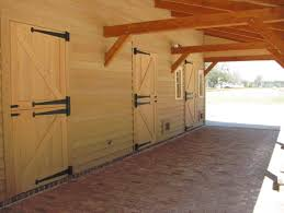 horse barn door design u2014 unique hardscape design horse barn