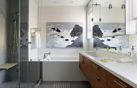 Bathroom Artwork Facebook