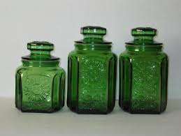 green kitchen canister set green canister sets for kitchen gallery of kitchen canister set