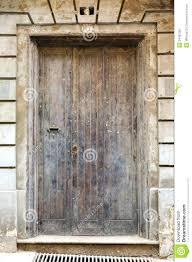Exterior Doors B Q by Exterior Doors Cape Town Choice Image Doors Design Ideas