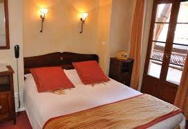 chambre avec suisse le chalet suisse hôtel 4 avenue de valberg 06470 péone adresse