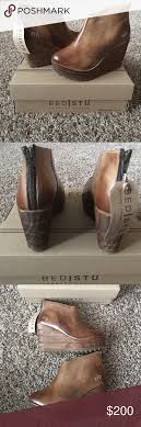 bed stu s boots sale bed stu leather boots bed stu shoes rustic colors and