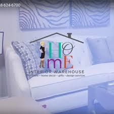 home interior warehouse home interior warehouse design tips triad marketing solutions