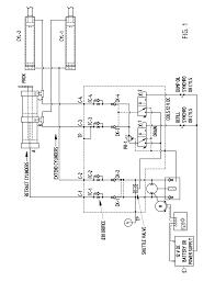 12 volt hydraulic wiring diagram wiring diagram