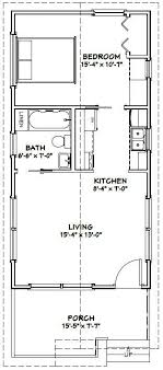shed house floor plans best 25 16x32 floor plans ideas on shed house plans