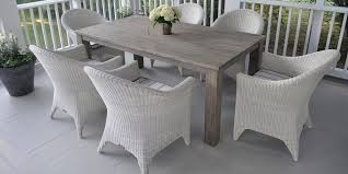 Porch Patio Furniture by Porch And Patio Casual Your Outdoor Furniture Super Store