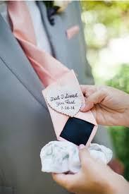 geschenk 20 hochzeitstag geschenkideen für den brautvater s wedding ideas