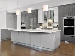 kitchen designer san diego kitchen design inspiring stunning black kitchen cabinets with