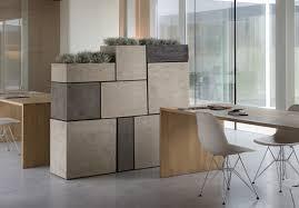Desk Design Castelar Atelier Vierkant