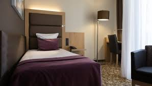 chambre avec dans le sud chambre supérieur avec un lit single der valk hotel nivelles sud